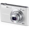 Resim: Samsung ST150F
