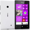Resim: Nokia LUMIA-520-BEYAZ-DISTRIBUTOR