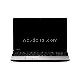 "Toshiba Satellıte C55a-158 I5-3230m 8 Gb 750 Gb 2 Gb Vga 15.6"" Win 8 resim"