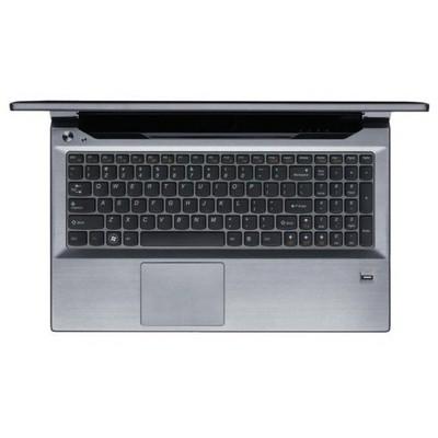 "Lenovo Ideapad V580c-59392191 I5-3230m 6 Gb 1 Tb 2 Gb Vga 15.6"" Freedos resim"
