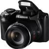 Resim: Canon PSSX510HS