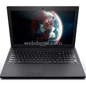 """Lenovo G500 59-390102 i3-3110M 4 GB 500 GB + 8 GB SSD 2 GB VGA 15.6"""" Freedos resim"""