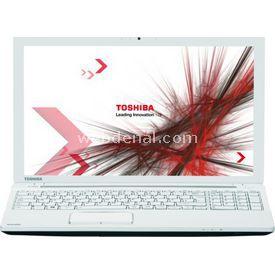"""Toshiba Satellite C55-a-1kg I3-3110m 4 Gb 500 Gb 2 Gb Vga 15.6"""" Freedos resim"""