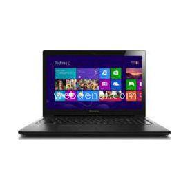 """Lenovo 59-390105 G500 I3-3110m 4 Gb 500 Gb + 8 Ssd 2 Gb Vga 15.6"""" Win 8 resim"""