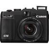 Resim: Canon G16
