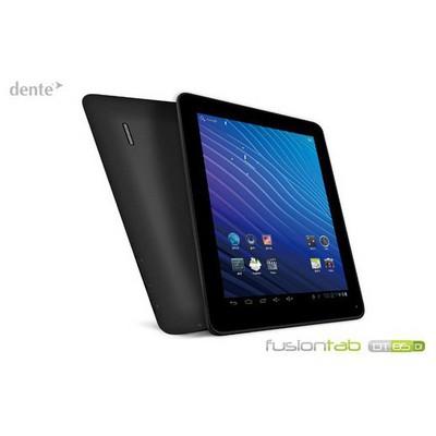 """Dente FUSION TAB.DT85Dİ 1 GB 16 GB 8"""" Android 4.1 resim"""