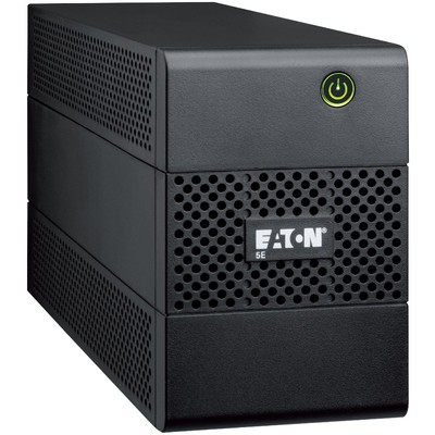 Eaton 5E 650İ USB DİN(SCHUKO) LİNE-İNTERACTİVE UPS