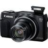 Resim: Canon SX700