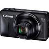 Resim: Canon SX600HS