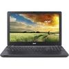 Resim: Acer NX-MLBEY-001