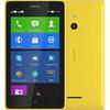 Resim: Nokia XL-YELLOW
