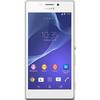 Resim: Sony Xperia M2 Beyaz