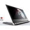 Resim: Lenovo Flex2 59-425969