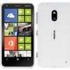 Resim: Nokia Lumia 620 Beyaz