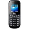 Resim: Bb Mobile E111 Siyah