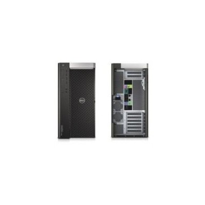 dell t7910 milano precison tower 7910 e5