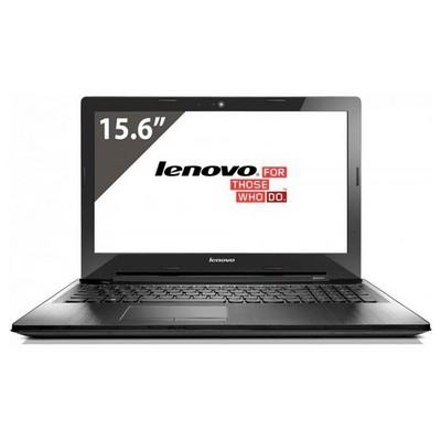 Lenovo Z5070 59-432061