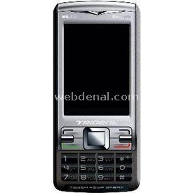 Trident MB-330 MB Cep Telefonu resim