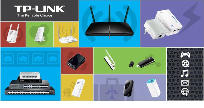 http://webdenal.s3.amazonaws.com/catalog2/Archer-C8-html_01.jpg