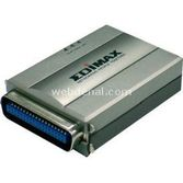 Edimax Ps-1206p Print Server 1 Parallel Port