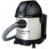 Rowenta Ru-555 Rain Power Inox Halı Yıkama Makinesi