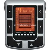 Planet Waves Pw-ctm Metronom & Tuner
