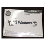 Microsoft Windows Me, (millennium Edition), English Lisans - Cd