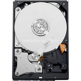 "Western Digital Wd Wd1600aajb Caviar Blue 3.5"" Ide 160gb 7200rpm 8mb"