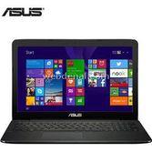 """Asus X554ld-xo598d I3-4030u 4 Gb 500 Gb 1 Gb Vga G820 15.6"""" Freedos"""