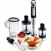 Philips Hr 1372 Blender Seti