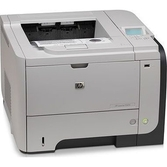 hp-laserjet-p3015d-ce526a