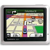 Garmin Nuvi 1250 Araç Navigasyon Cihazı