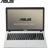 Asus X552wa-sx057d, Amd E1-2100, 2gb, 500gb, 15.6'', Freedos