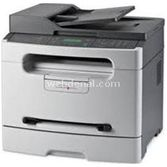 Lexmark X204N