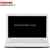 Toshiba Satellite C55-a-1lg, Core I3-3110m, 4gb, 500gb, 1gb Vga 710m, 15.6'', Win8