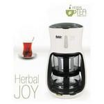 Fakir Herbal Joy Otomatik Çay Ve Bitki Çayi Demleme Makinesi