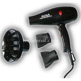Astra 8812 Turbo Professional 2200w Kuaför Fön Makinesi(2 Ağiz+1 Vigo)