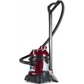 Arnica Hydra Rain Plus Turbo Başlikli Hali Yikama Makinesi