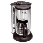 Tefal Cm415510 550 W Kahve Makinesi