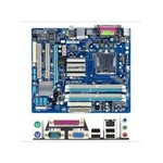Gigabyte G41m-combo/ddr2&ddr3 1333 S+v+gl+16x 775p