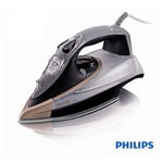 PHILIPS GC 4870/22  AZUR T 200 Gr Buhar Gc (Trk Philips A. Garantili)