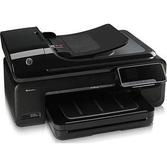 HP C9309a Officejet 7500a Yaz/tar/fot/fax -a3