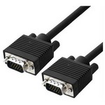 Codegen Cpa15 15 Metre Monitör Pc Arası Vga Data Kablo M/m