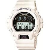 Casio G-6900a-7dr