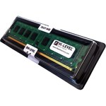 Hi-level 2 Gb 1333 Mhz Ddr3 Ram (kutulu)