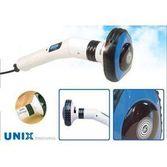 Unix Unix Um-30 Pro Masaj Aleti