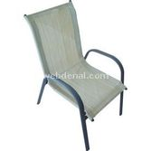 Andoutdoor Garden Chair Sandalye C3052