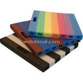 Andoutdoor Comfy Pad 302018