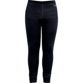 Regatta Base Legging İçlik Alt