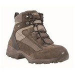 Regatta Lady Highdale Boot Bot